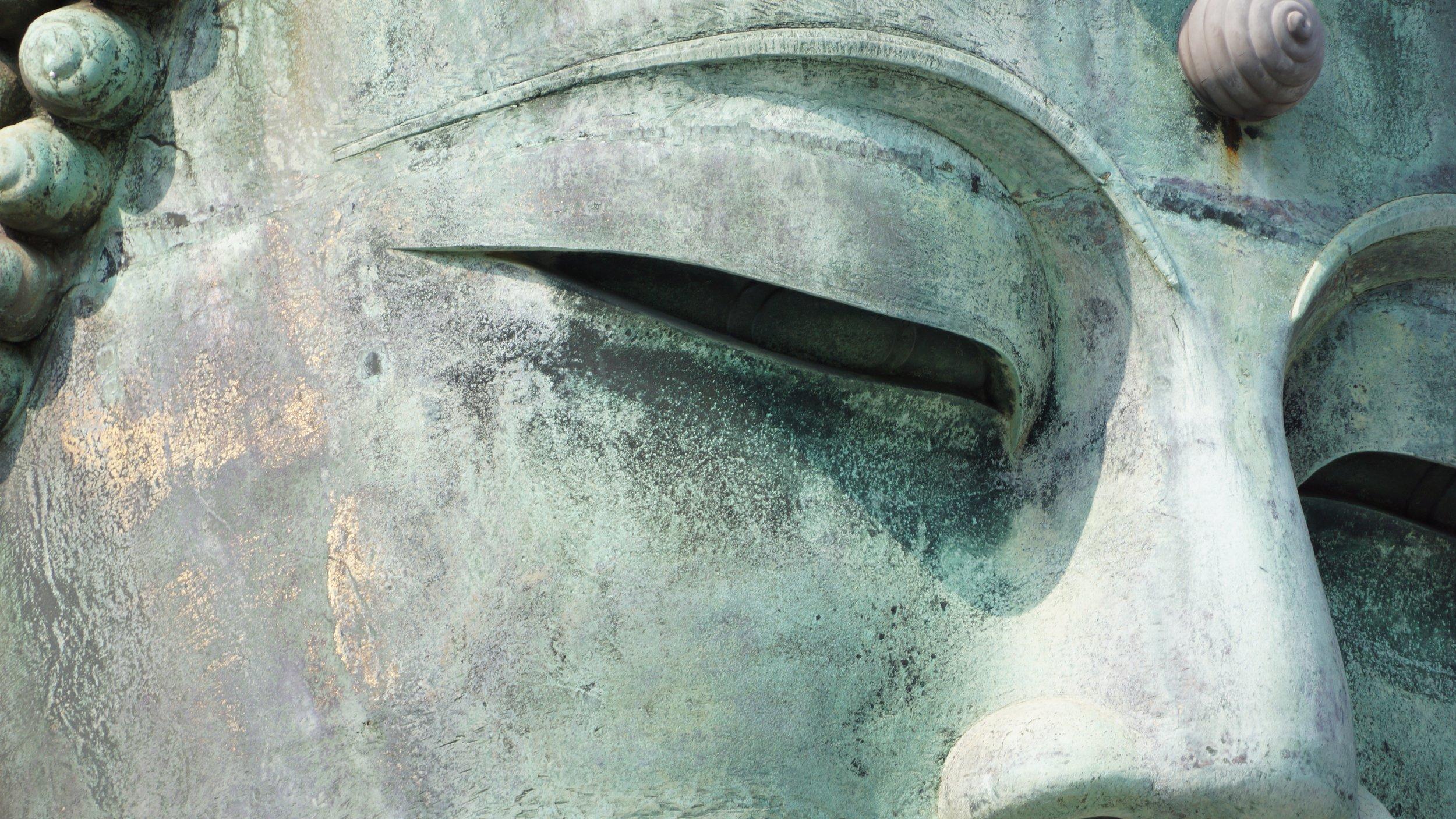 buddha eye.jpg