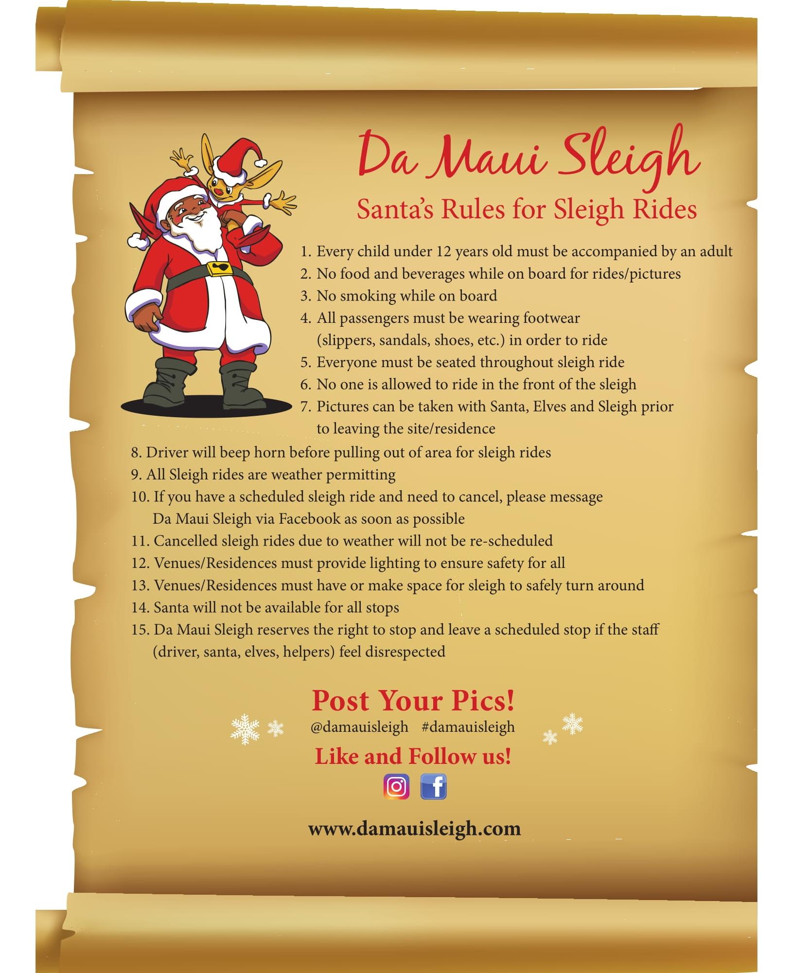 Santa's Check-list_2018[1235]-1.jpg