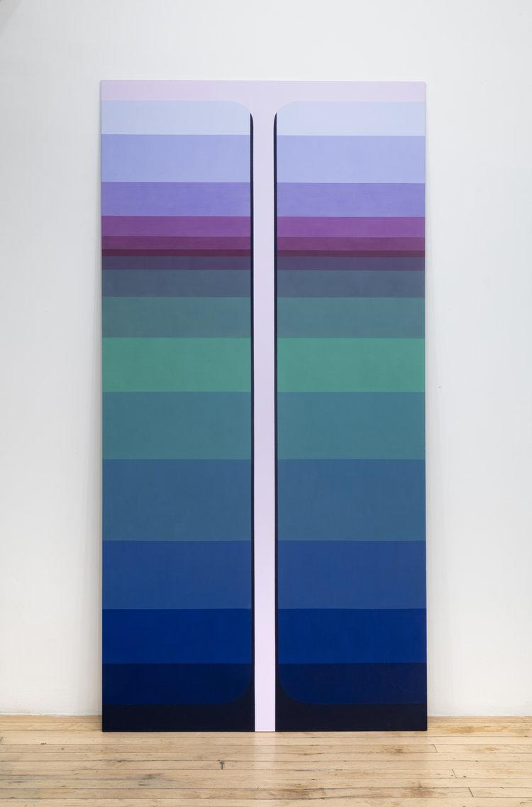 10+-+Double+Pour,+2018,+KT+Color+on+Sheetrock,+8x4+feet.jpg