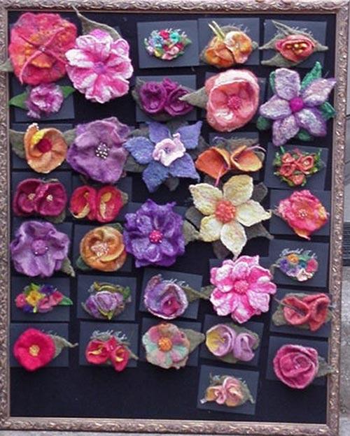 mahanes_flowers.jpg
