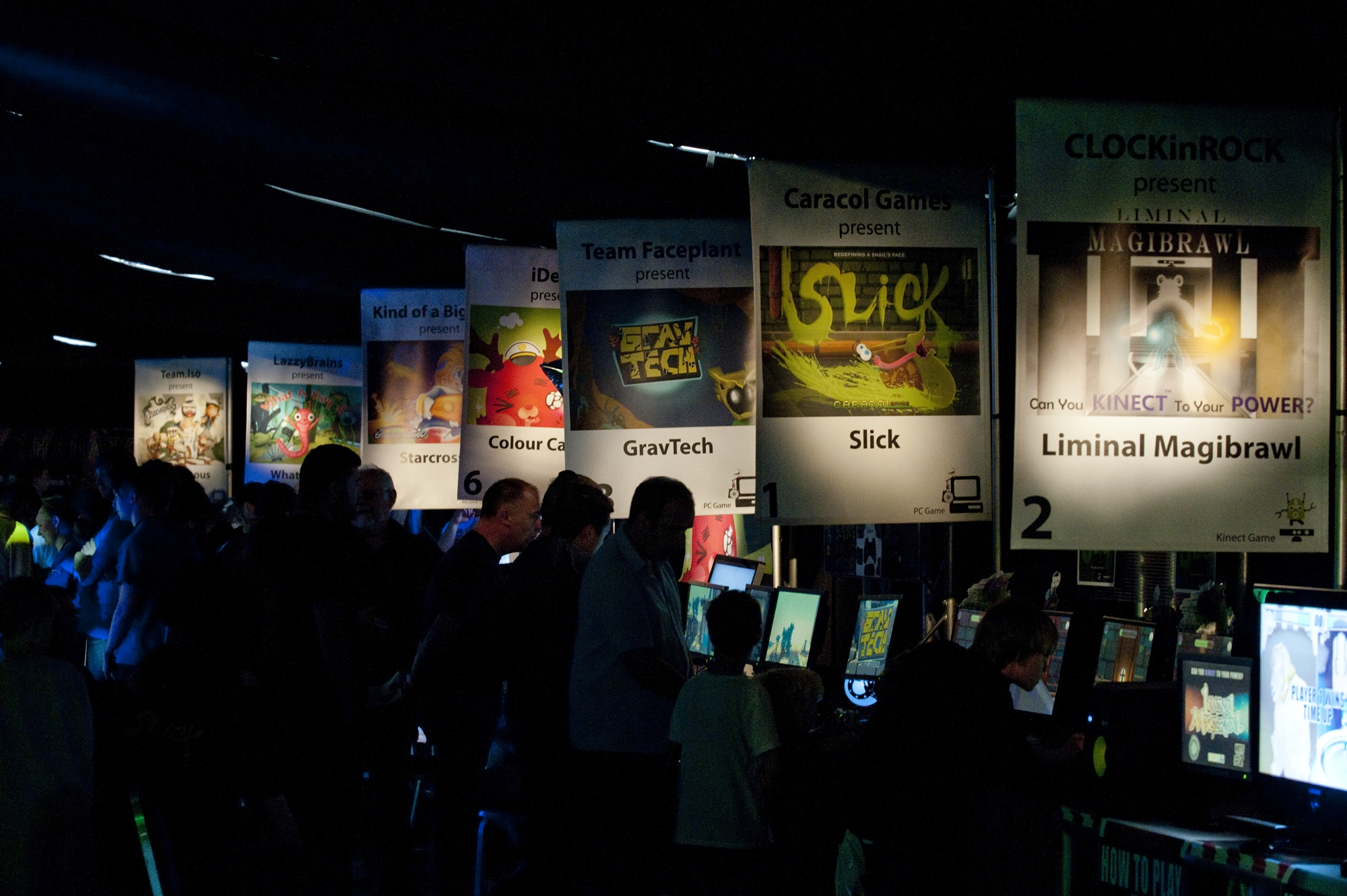 dare-protoplay-2012-game-banners.jpg