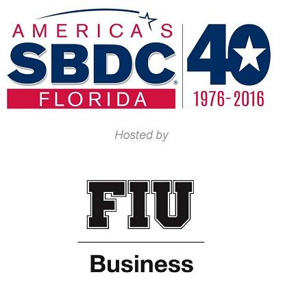 SBDC Florida at FIU