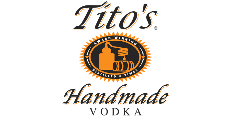 kisspng-tito-s-vodka-logo-font-brand-paddyfest-5b670a4a88b5a3.25462671153347949856.png
