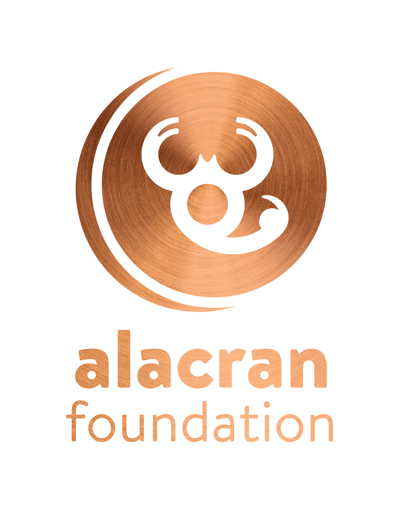 AlacranFoundation-Logo-CMYK300DPI.png