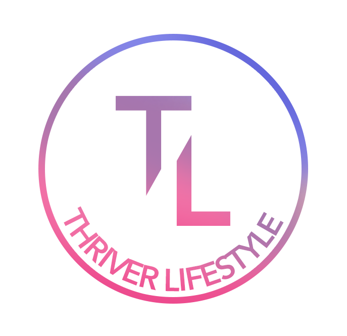 Thriver Lifestyle logo PNG.png