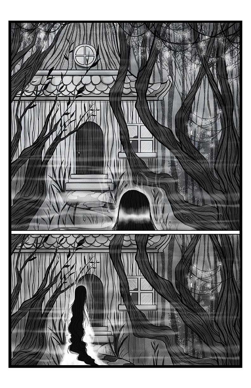 Wandering p.03