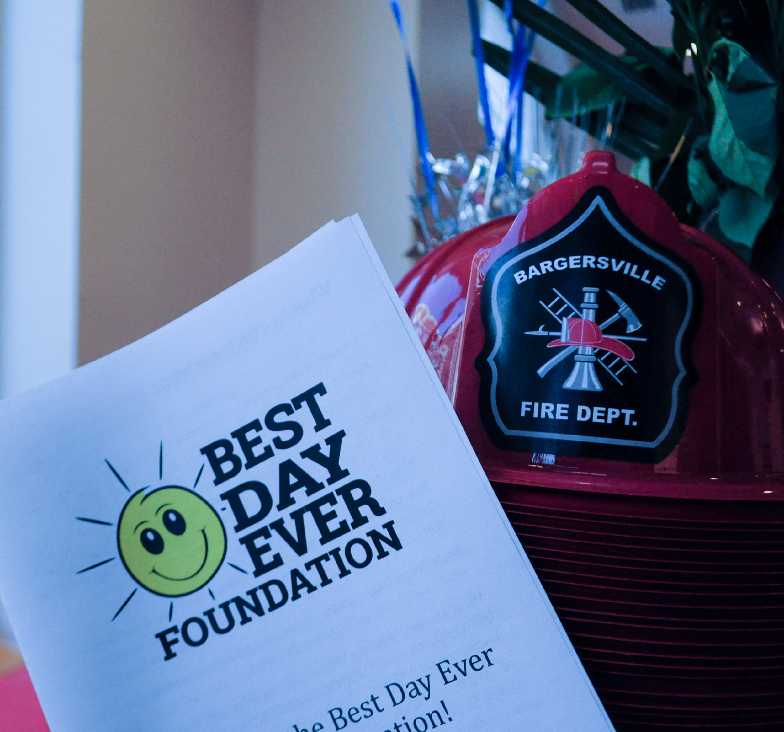 Best Day Ever-65.jpg