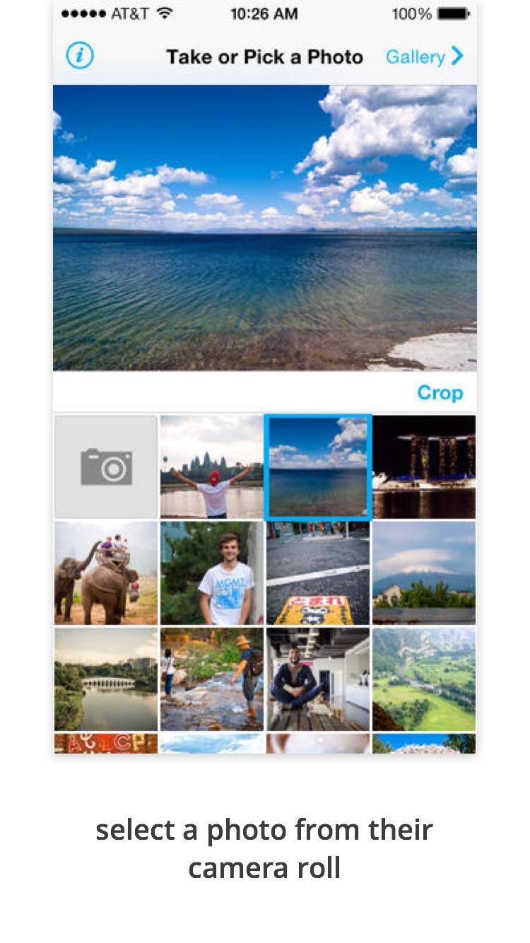 selectPhoto.jpg