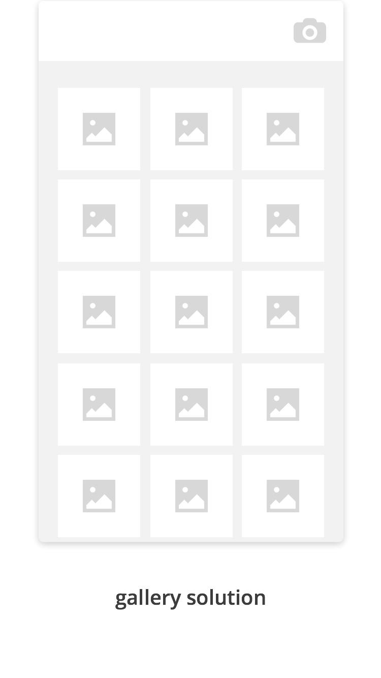 gallery solution.jpg