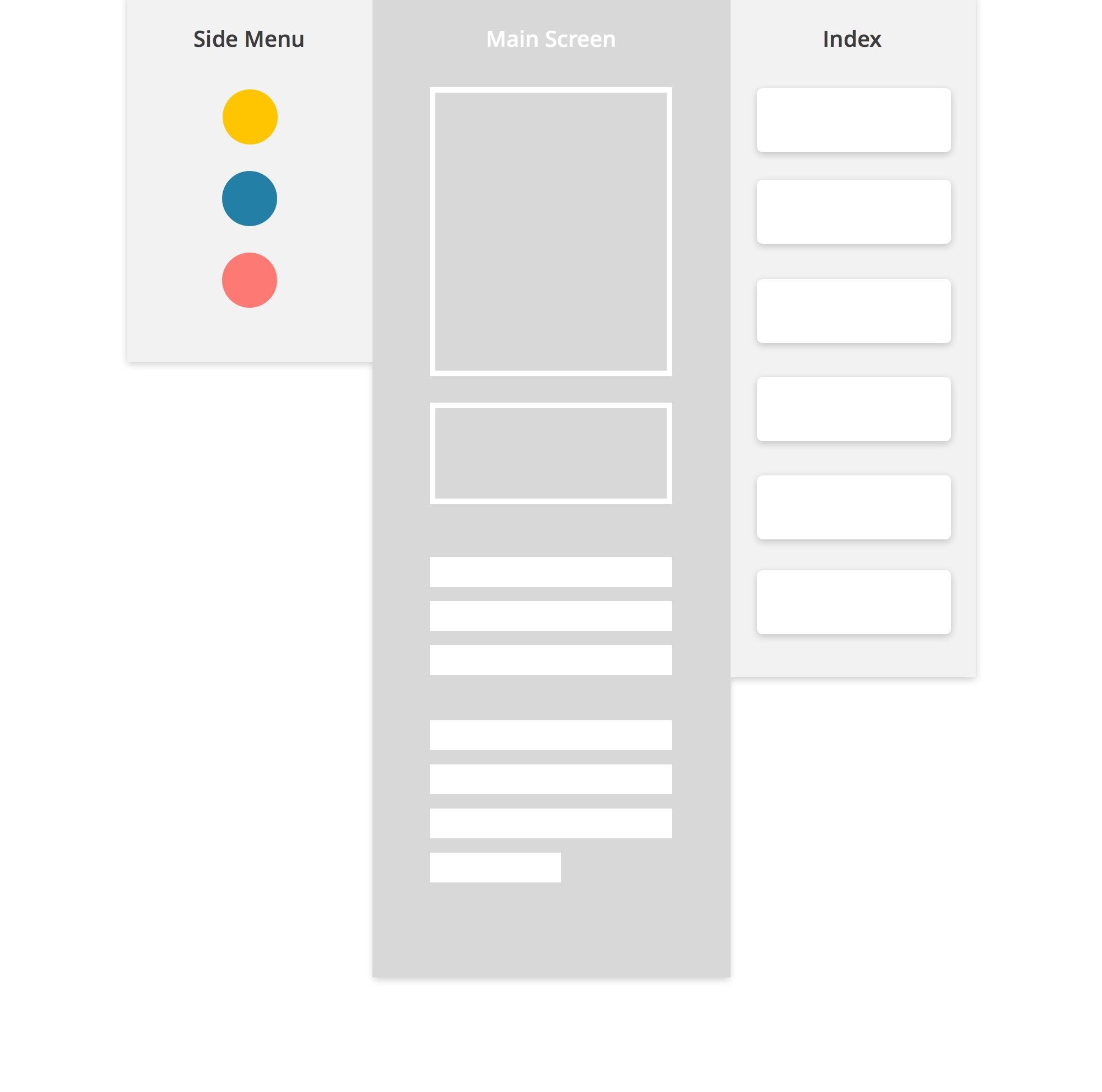 design platform.jpg