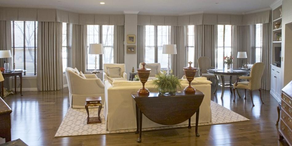 living-room-2-1024x683.jpg