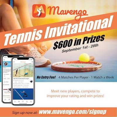 Mavengo_Invatational Final.jpg