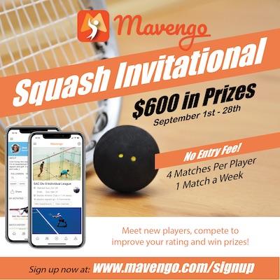 Mavengo_Invatational_Squash.jpg