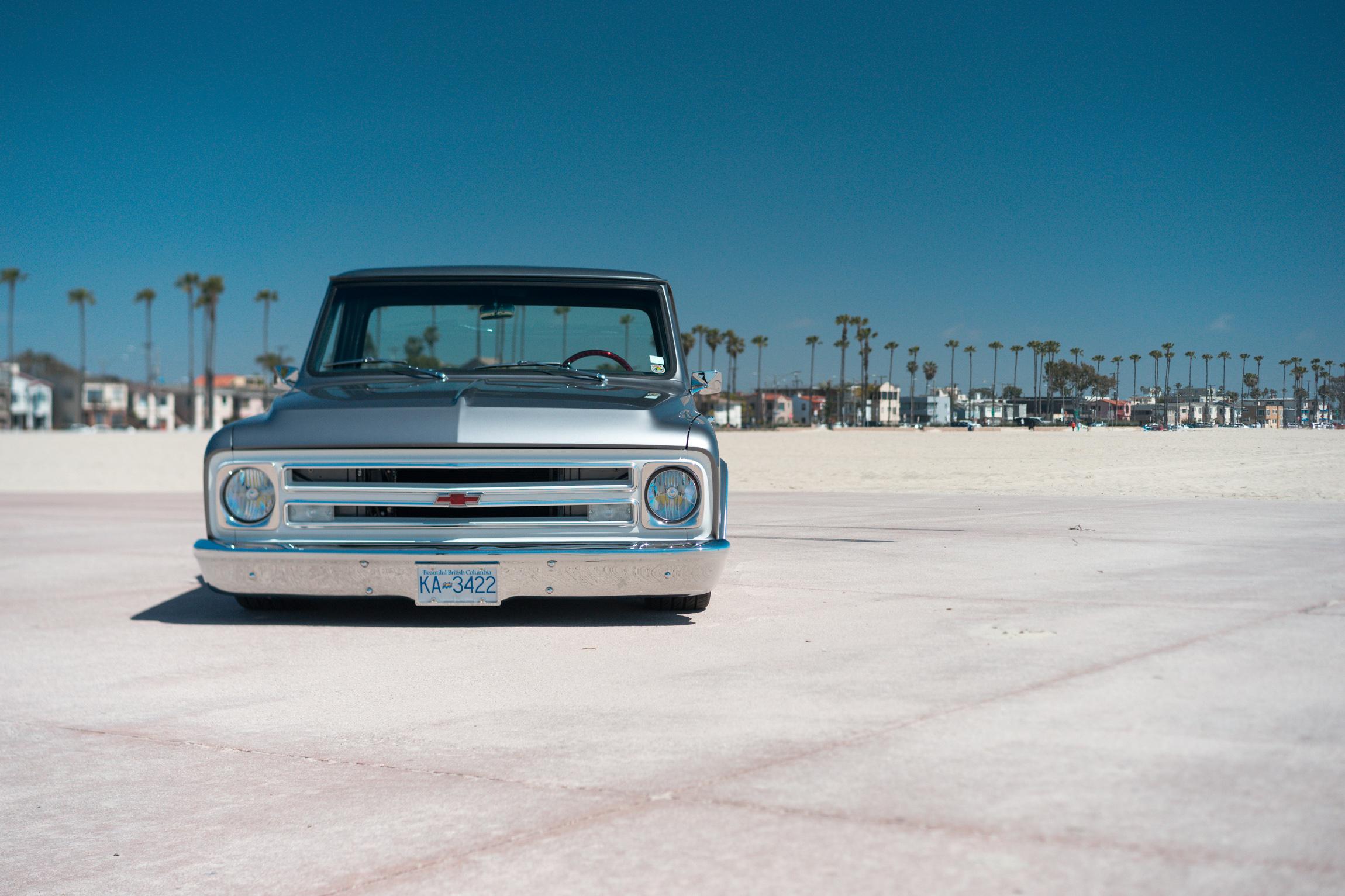 F M ONE Chevy C10-13-2.jpg