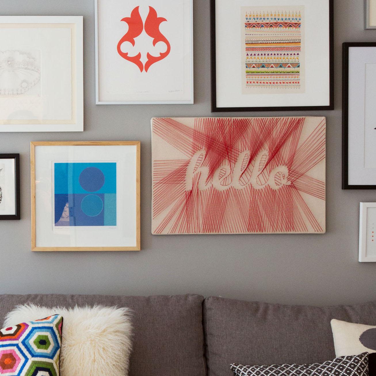neila-hutt-interior-designer-san-francisco.jpg