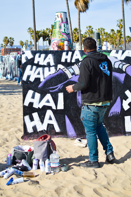 Day Trip Venice Beach-16.jpg