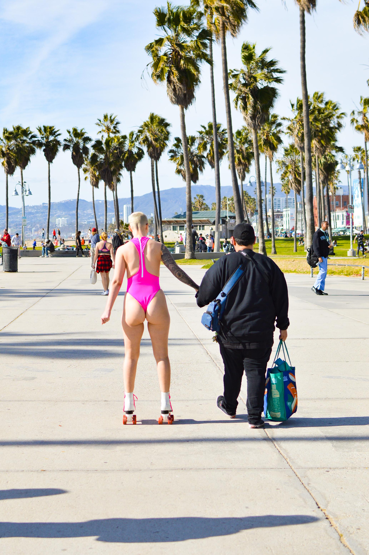 Day Trip Venice Beach-12.jpg