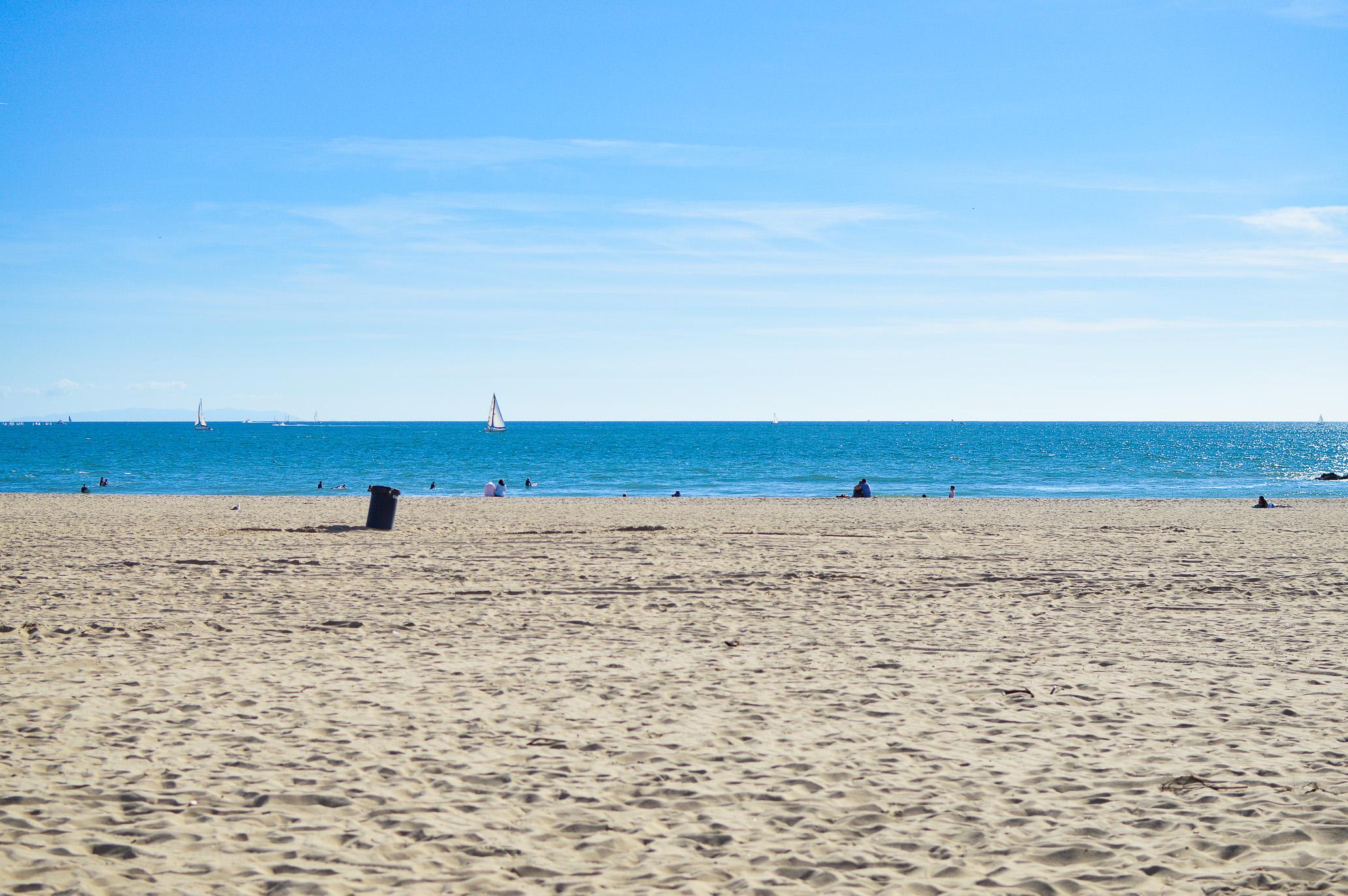 Day Trip Venice Beach-18.jpg