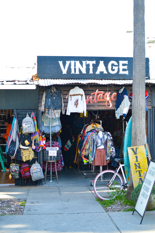 Day Trip Venice Beach-22.jpg