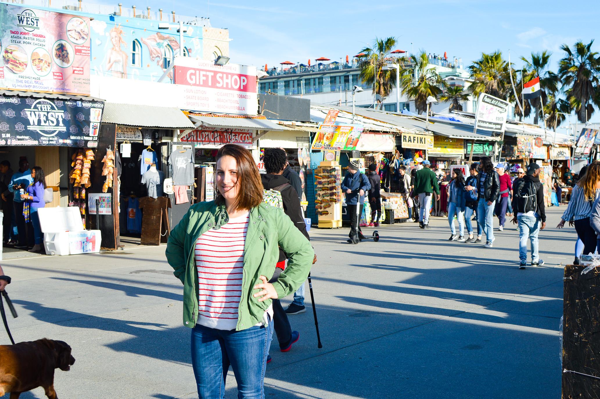 Day Trip Venice Beach-39.jpg