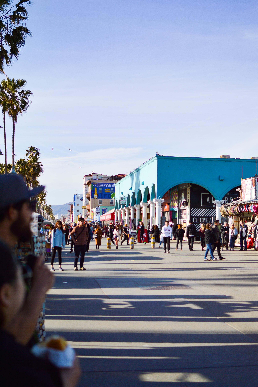 Day Trip Venice Beach-41.jpg