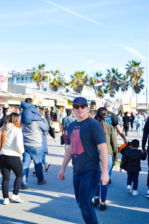 Day Trip Venice Beach-38.jpg