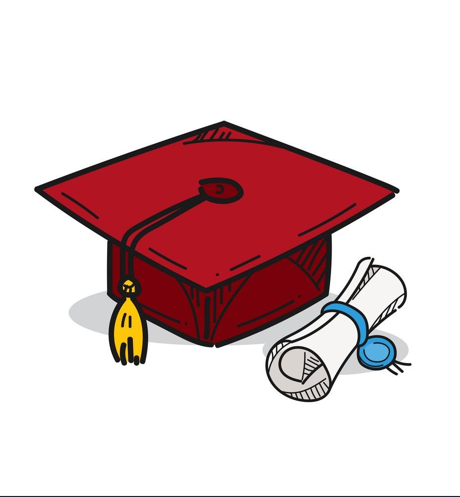 graduation-cap-on-a-white-background-vector-20786595.jpg