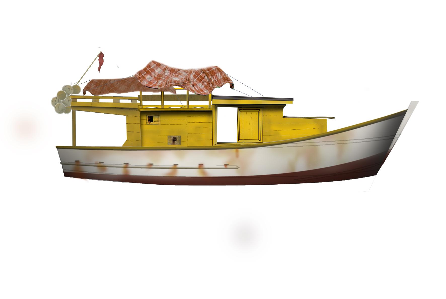 boat version1.jpg