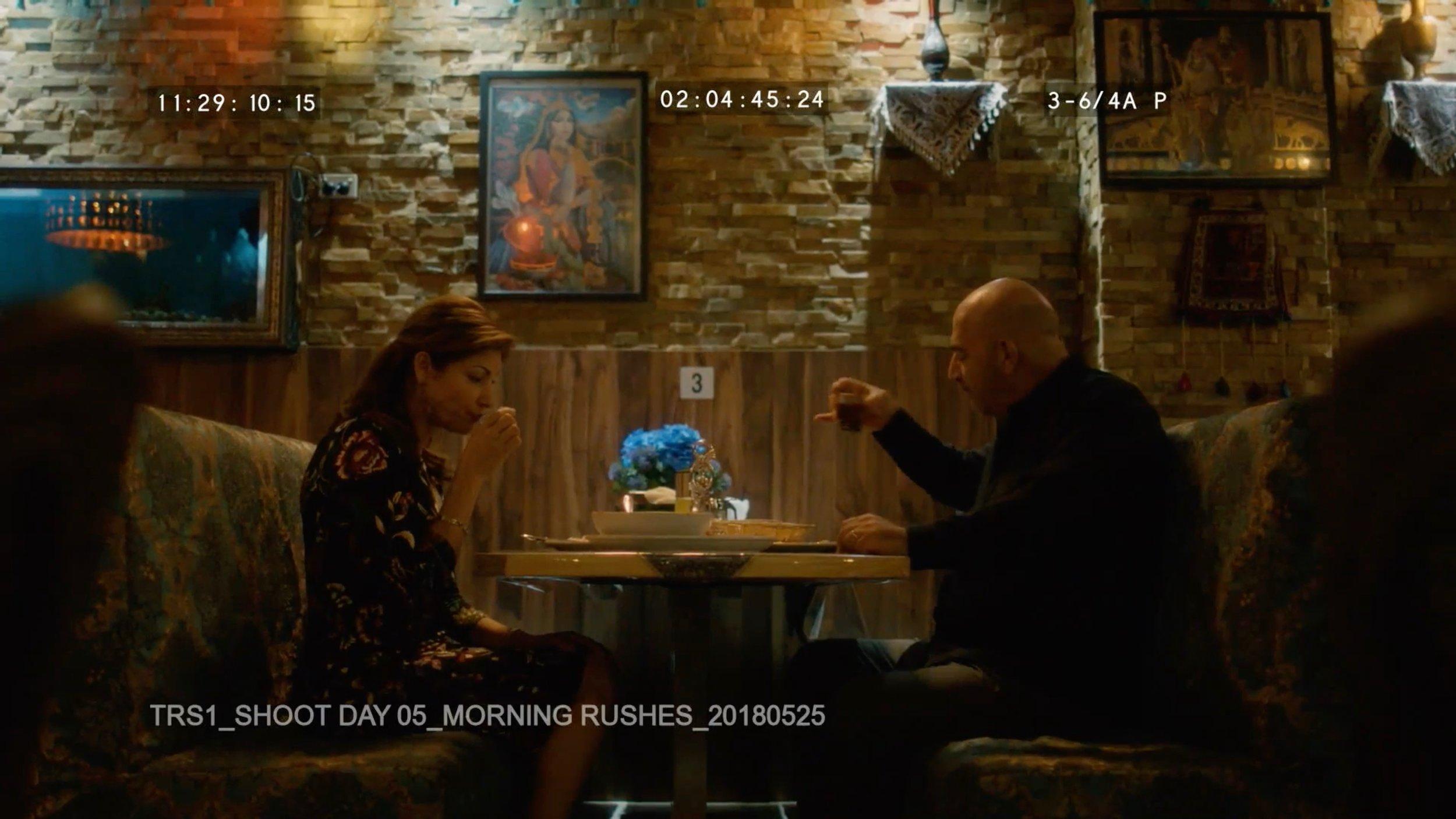 Screen Shot 2018-06-04 at 4.30.29 pm copy.jpg