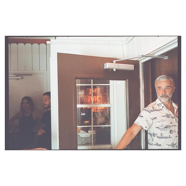 Finally getting around to developing some of my film from the last few months. . . . . . #film #shootfilm #filmphotography #love #filmisnotdead #photography #travel #blackandwhite #portrait #35mmfilm #believeinfilm #movie #streetphotography #analogue #cinema #filmcommunity #art #kodak #photooftheday #fashion #filmfeed #staybrokeshootfilm #filmcamera #photographer #buyfilmnotmegapixels #analogphotography #35mm #analog #ishootfilm #photo