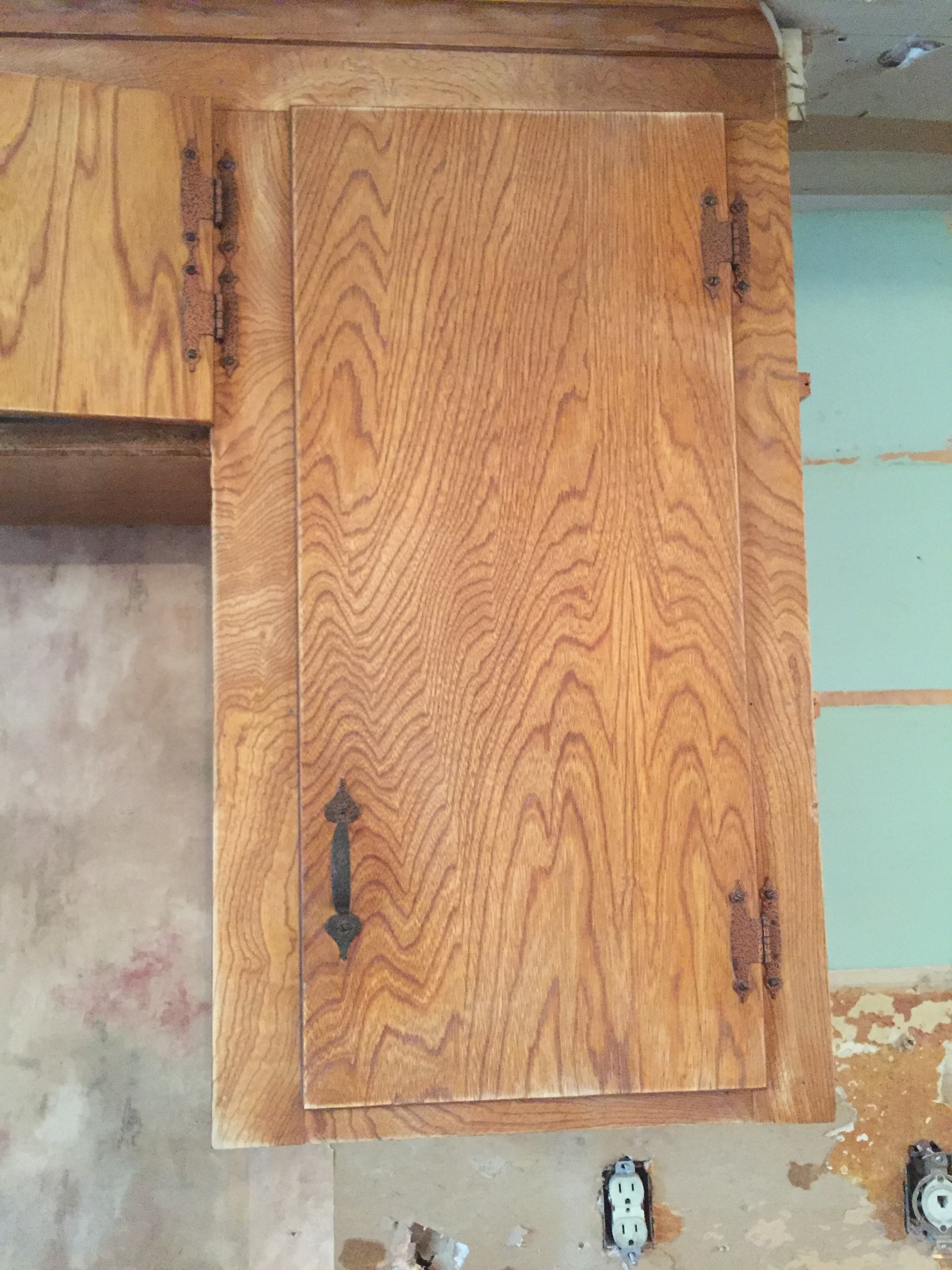 before - kitchen cabinets.JPG