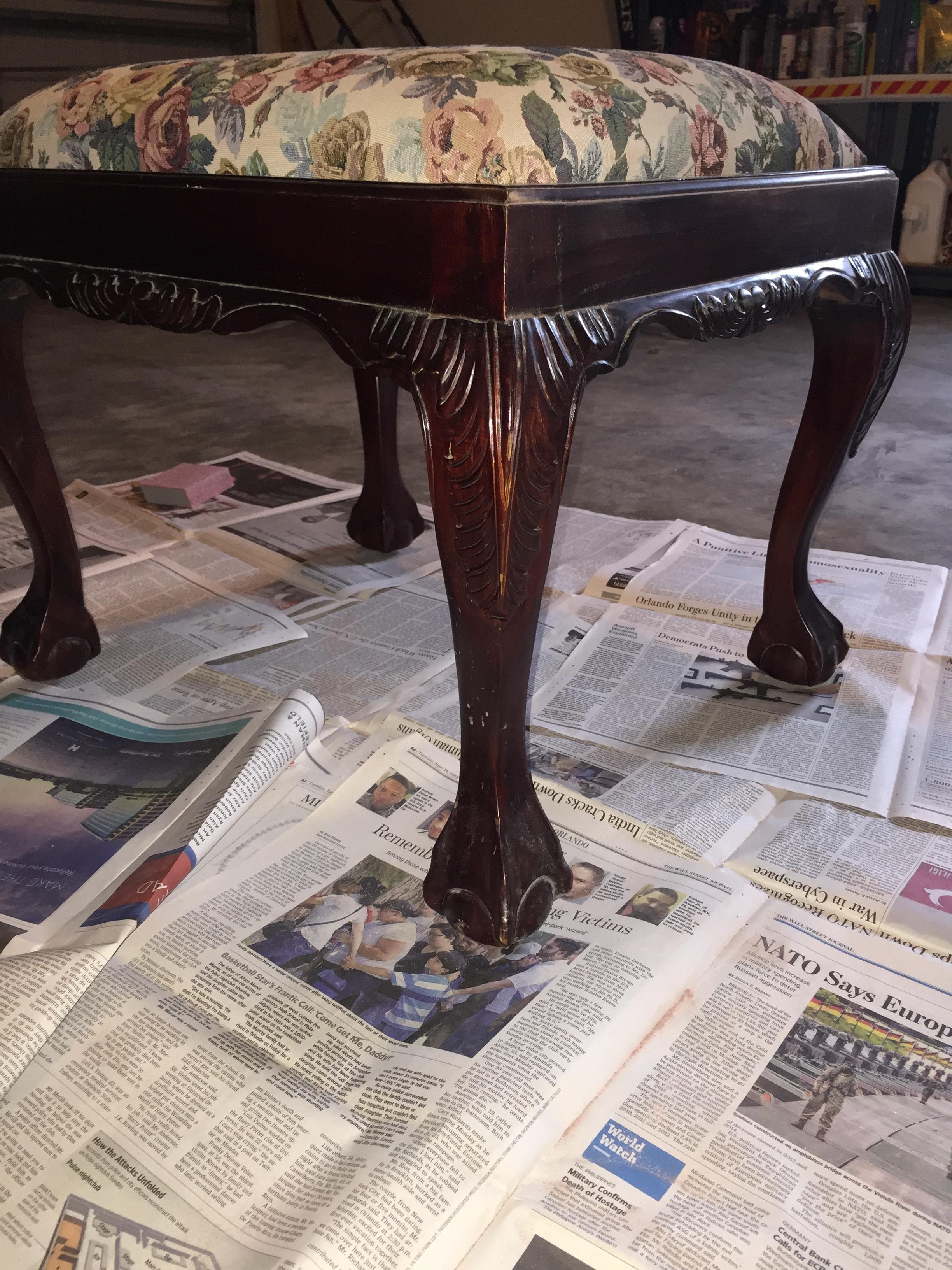 Furniture piece - before b.JPG