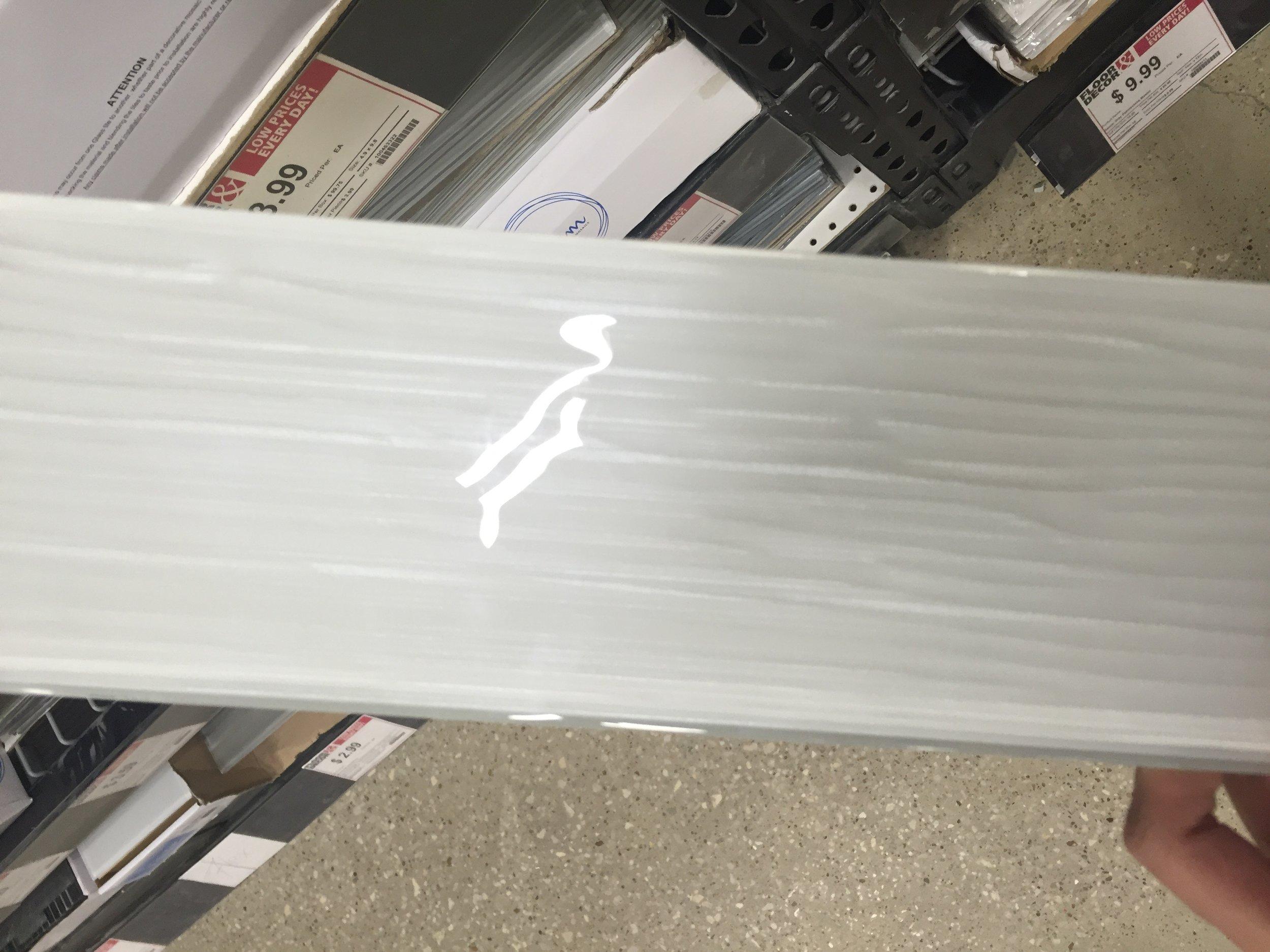 glass tile.JPG