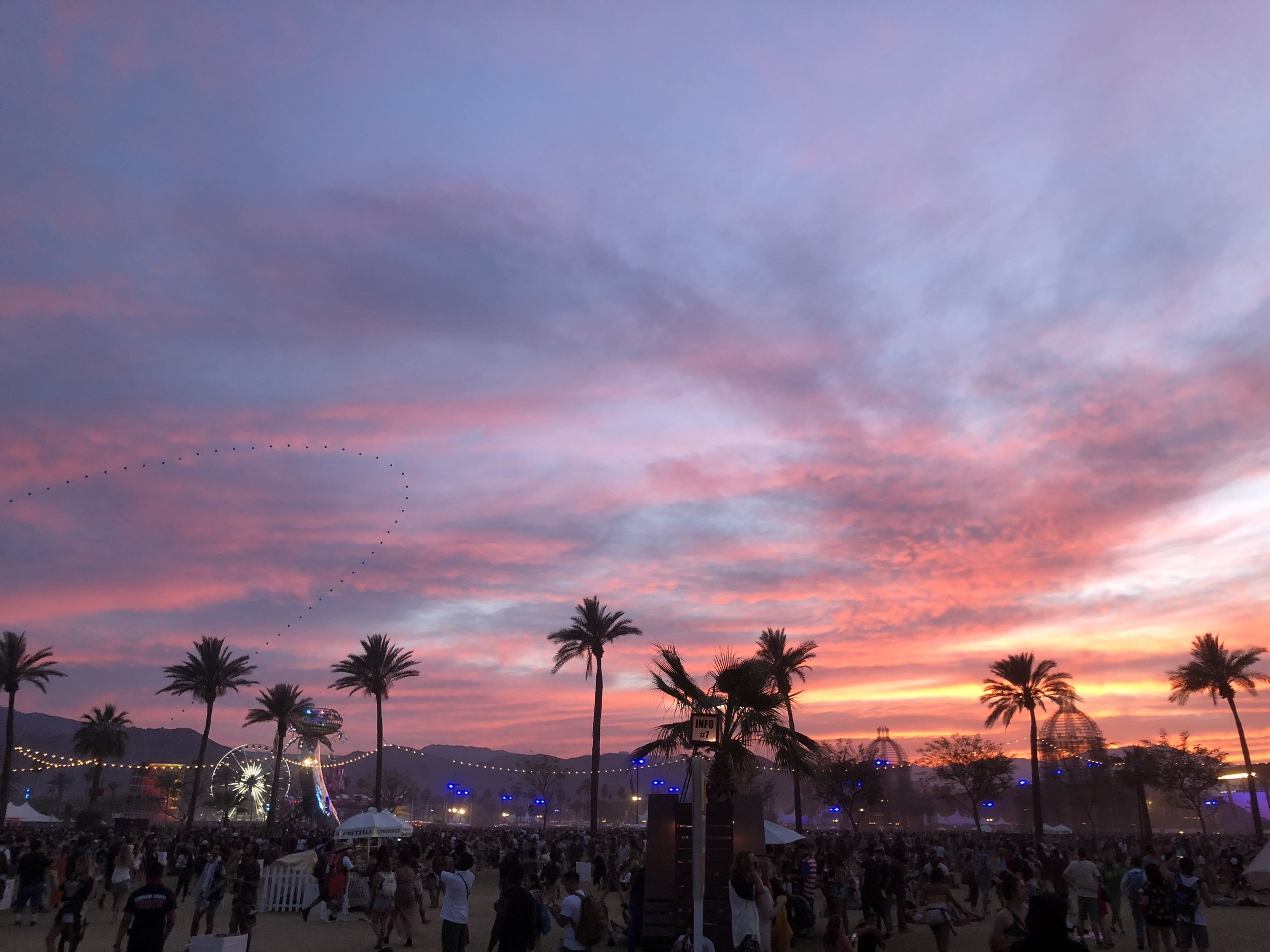 Coachella sunset.jpg