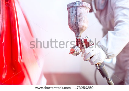 stock-photo-close-up-of-spray-gun-with-red-paint-painting-a-car-in-special-booth-173254259.jpg
