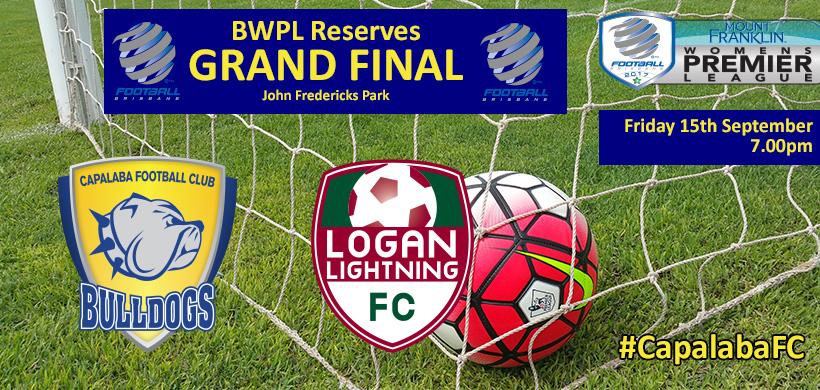 BWPL-GAME-PROMO-TILE CAPVsLogan BWPL Reserves Grand Final 150917.jpg