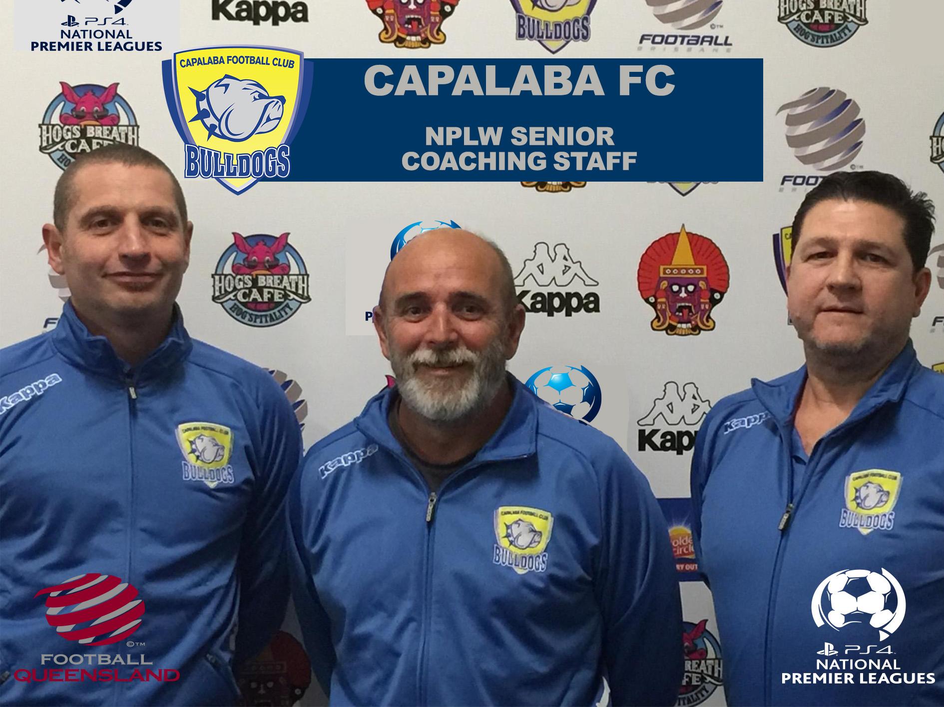 NPLW Coaching Senior Staff 2018.jpg