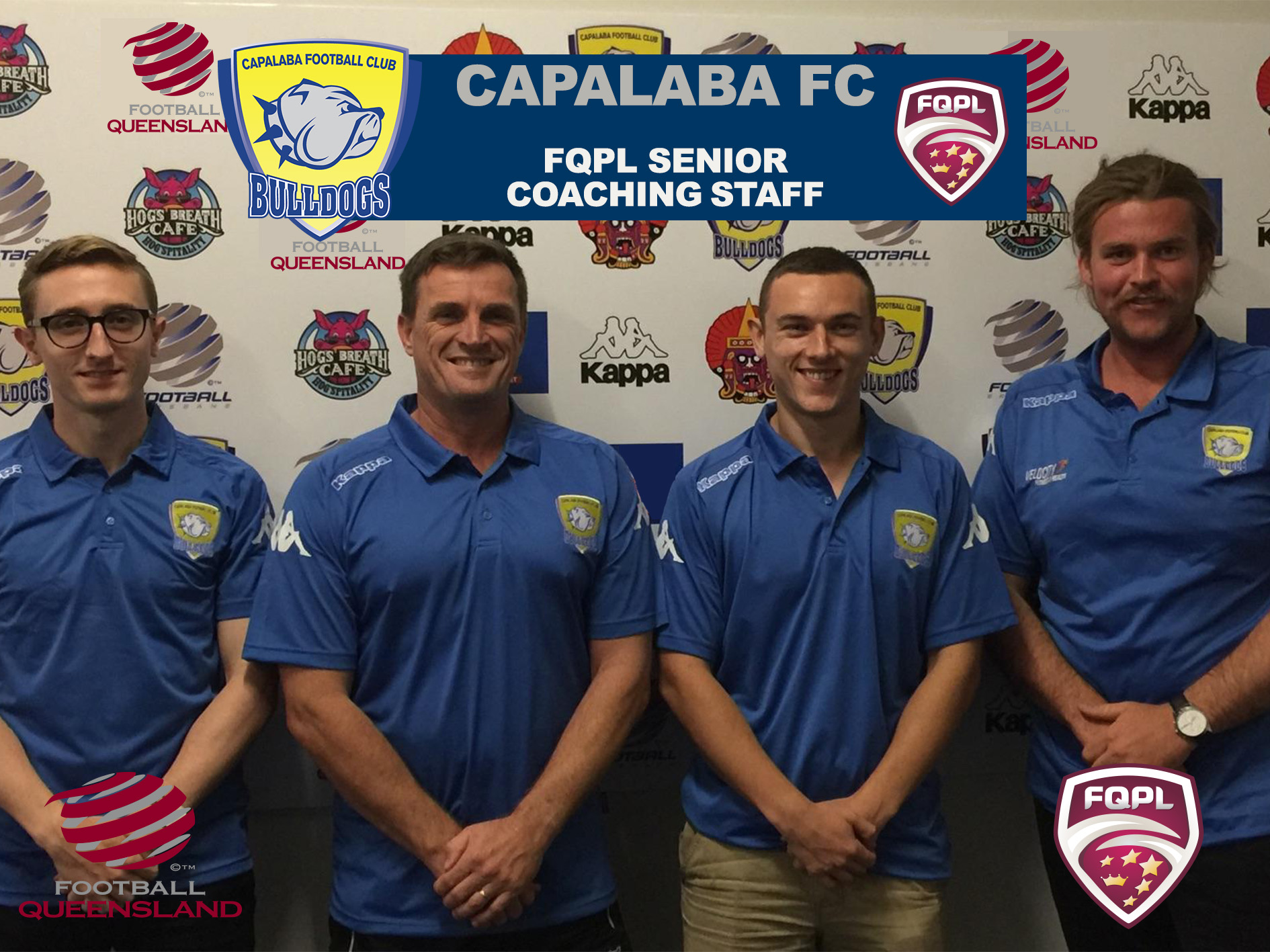 FQPL Coaching Senior Staff 2018 1.jpg