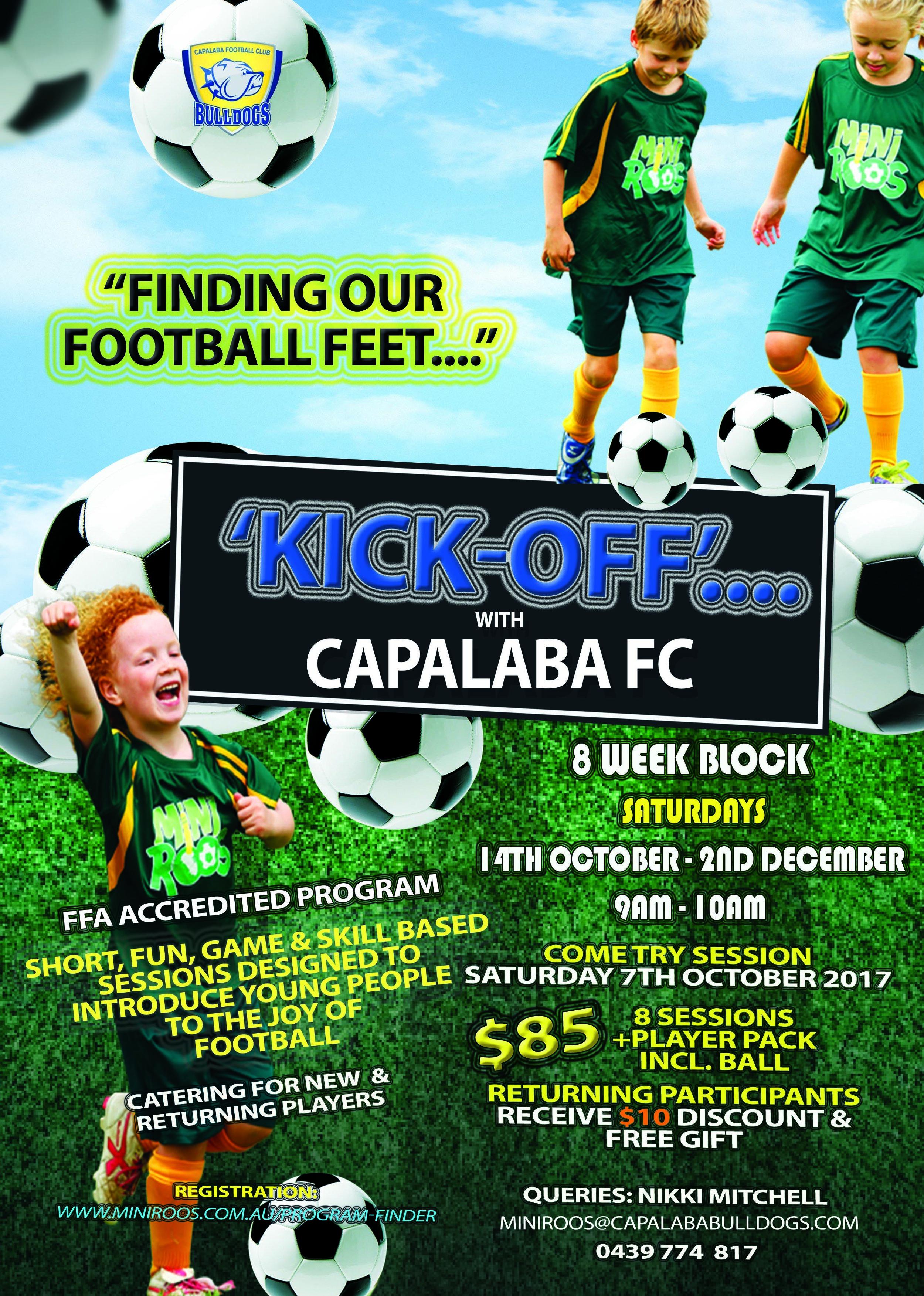 Capalaba FC KickOff Program 2017 Rd4 Flyer OCT-DEC.jpg