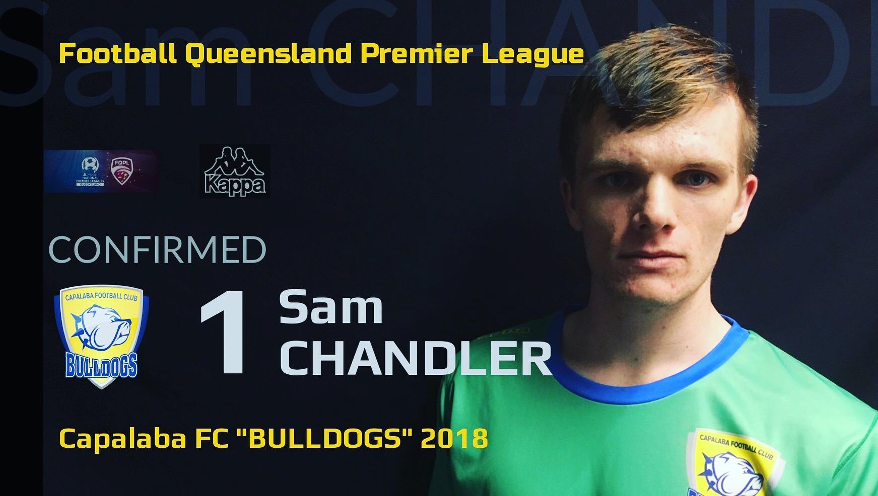 Sam Chandler.jpg