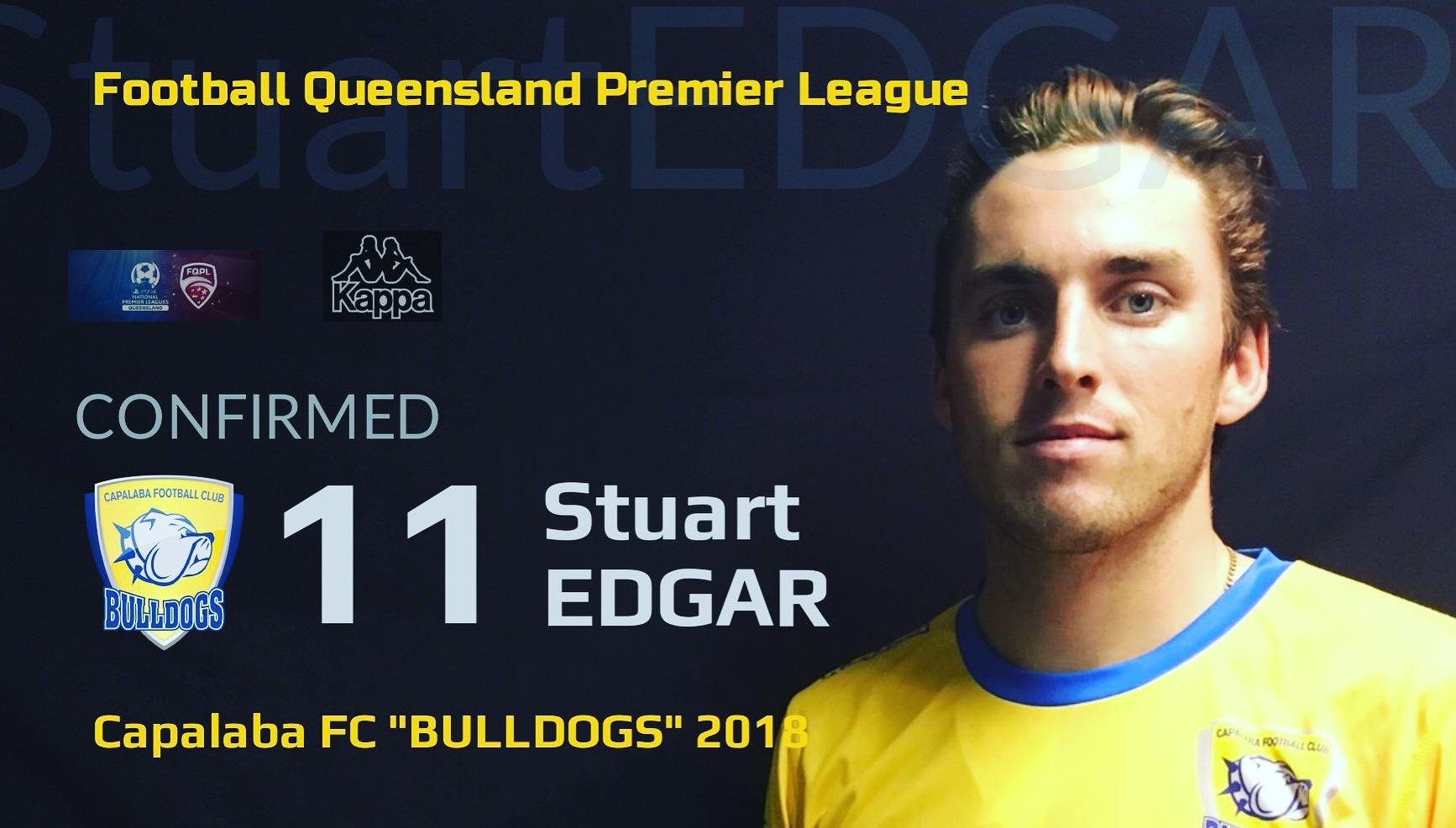 Stuart Edgar Player Announcement.jpg