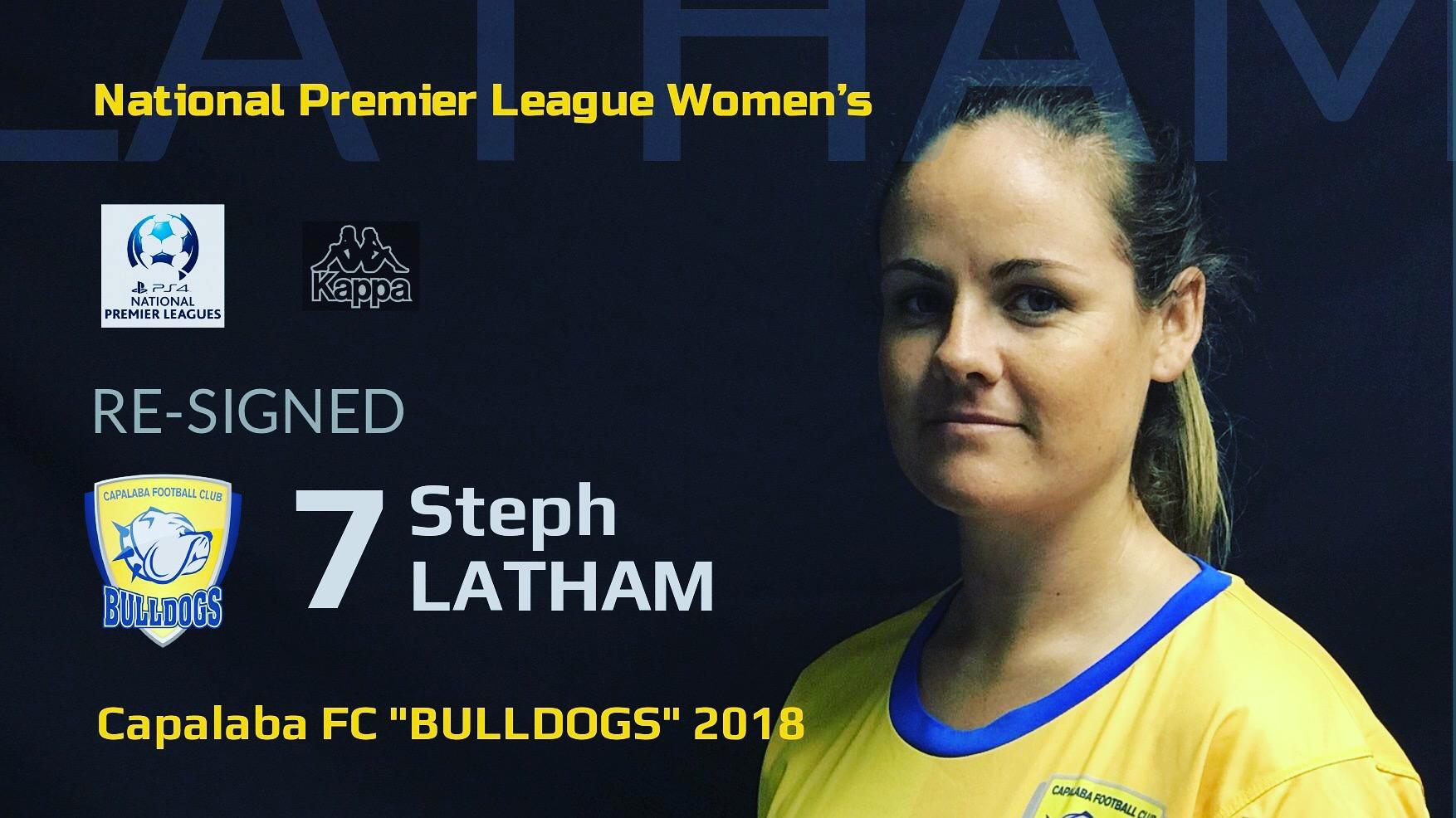 Steph Latham Signing 1.JPG