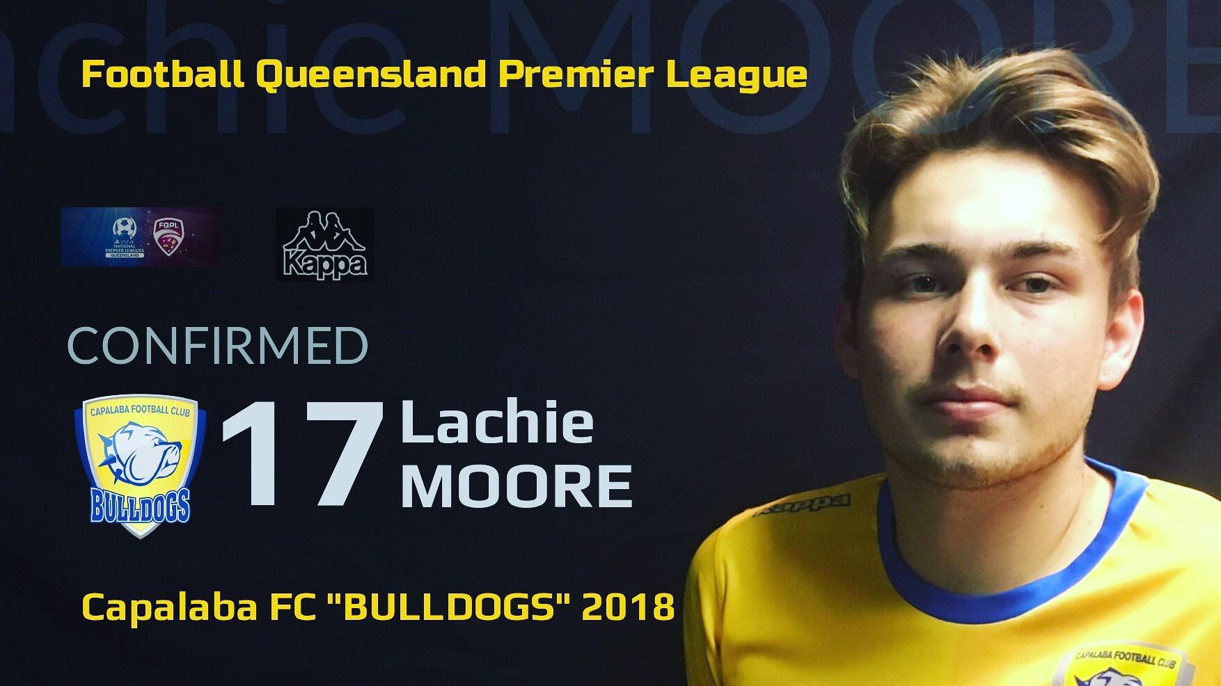 Lachie Moore 2017.jpg
