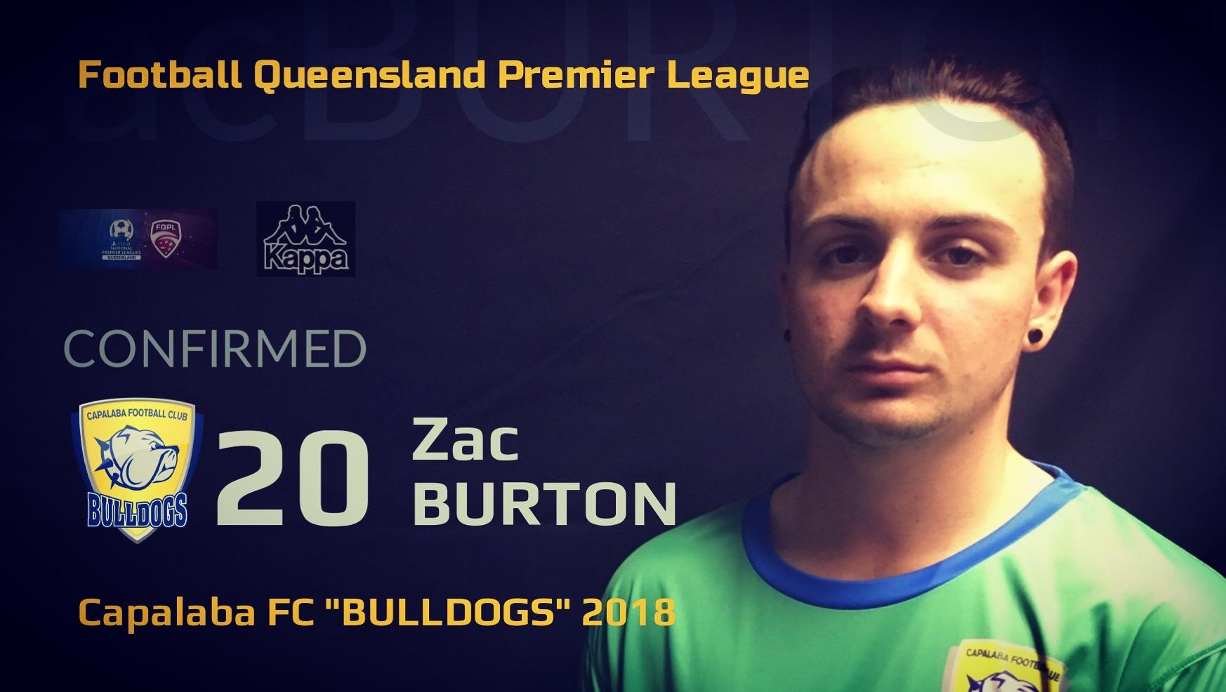 Zac Burton 2017.jpg