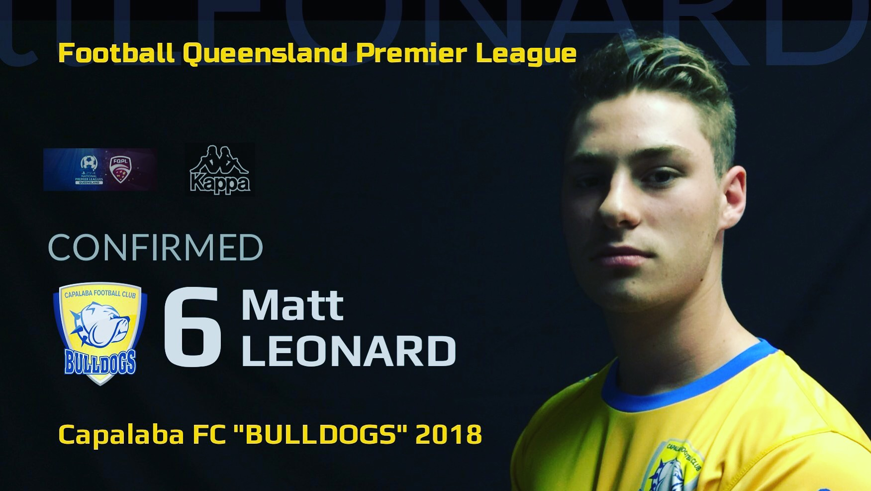 Matt Leonard.jpg