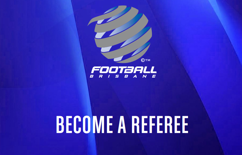Become a Referee 2017 Image 4.PNG