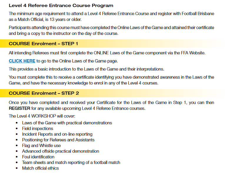 Become a Referee 2017 Image 5.PNG