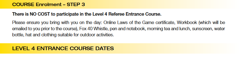 Become a Referee 2017 Image 7.PNG
