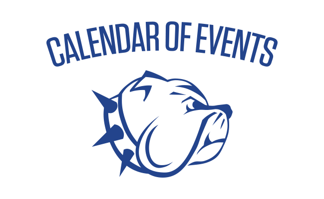 CFC-Calendar-Page-1.png