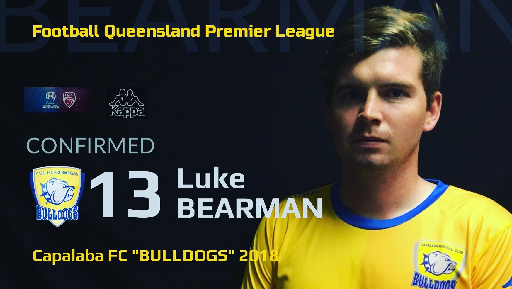 Luke Bearman.jpg